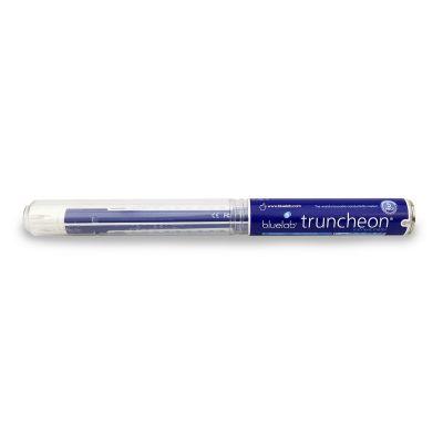 BlueLab Truncheon Nutrient Meter