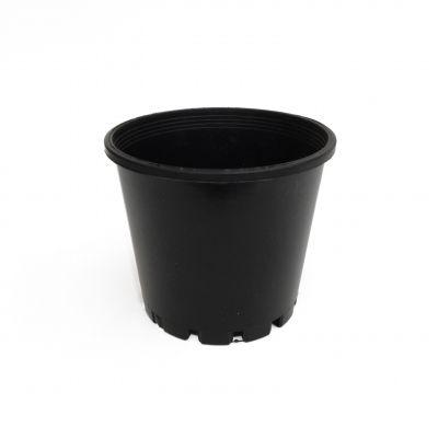 100mm Round Seedling Pot