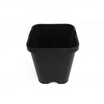 85mm Square Seedling Pot