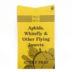 Bugs for Bugs Sticky Trap