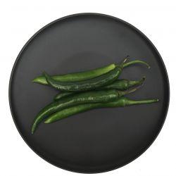 Cayenne Green