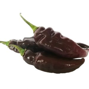Chocolate Fatalii
