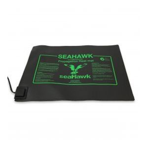 Seahawk Flexible Heat Mat - Large